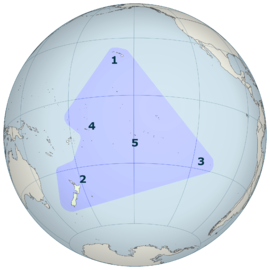 270px Polynesia triangle