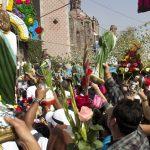 Fiesta San Juditas Vista General No4 Ciudad de Mexico 28 Oct 2012 Foto Jaime Tena4 150x150