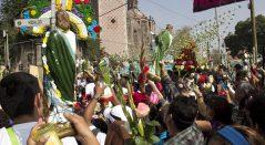 fiesta_san_juditas_vista_general_no4_ciudad_de_mexico_28_oct_2012_foto_jaime_tena4
