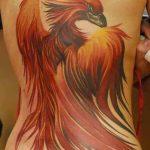 Phoenix Tattoo large 500x849 150x150