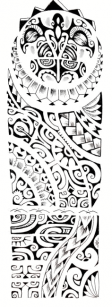 polynesian-tattoo-pattern