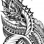 Samoan 150x150