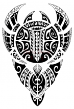 samoan-and-polynesian-tattoo-designs