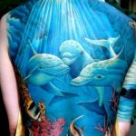 big dolphin tattoo 500x712 150x150
