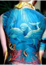 big-dolphin-tattoo-500x712