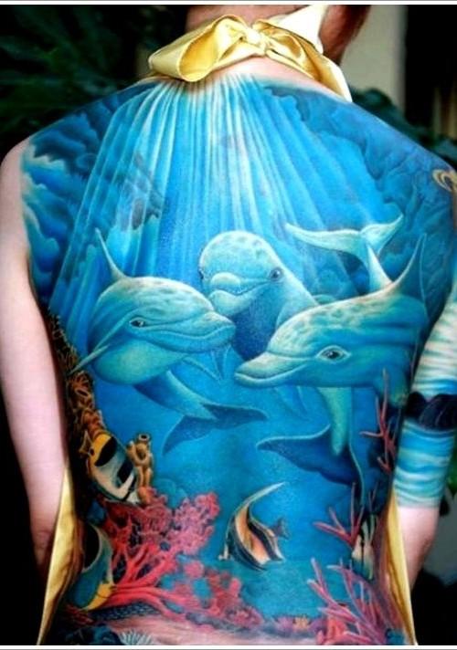 big dolphin tattoo 500x712 150x150