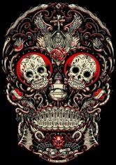 bocetos-disenos-tatuajes-calaveras-mexicanas-tattoo-1