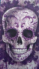 bocetos-disenos-tatuajes-calaveras-mexicanas-tattoo-3