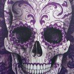 bocetos disenos tatuajes calaveras mexicanas tattoo 3 150x150