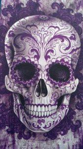 bocetos disenos tatuajes calaveras mexicanas tattoo 3 169x300