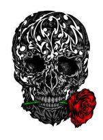 bocetos-disenos-tatuajes-calaveras-mexicanas-tattoo-9