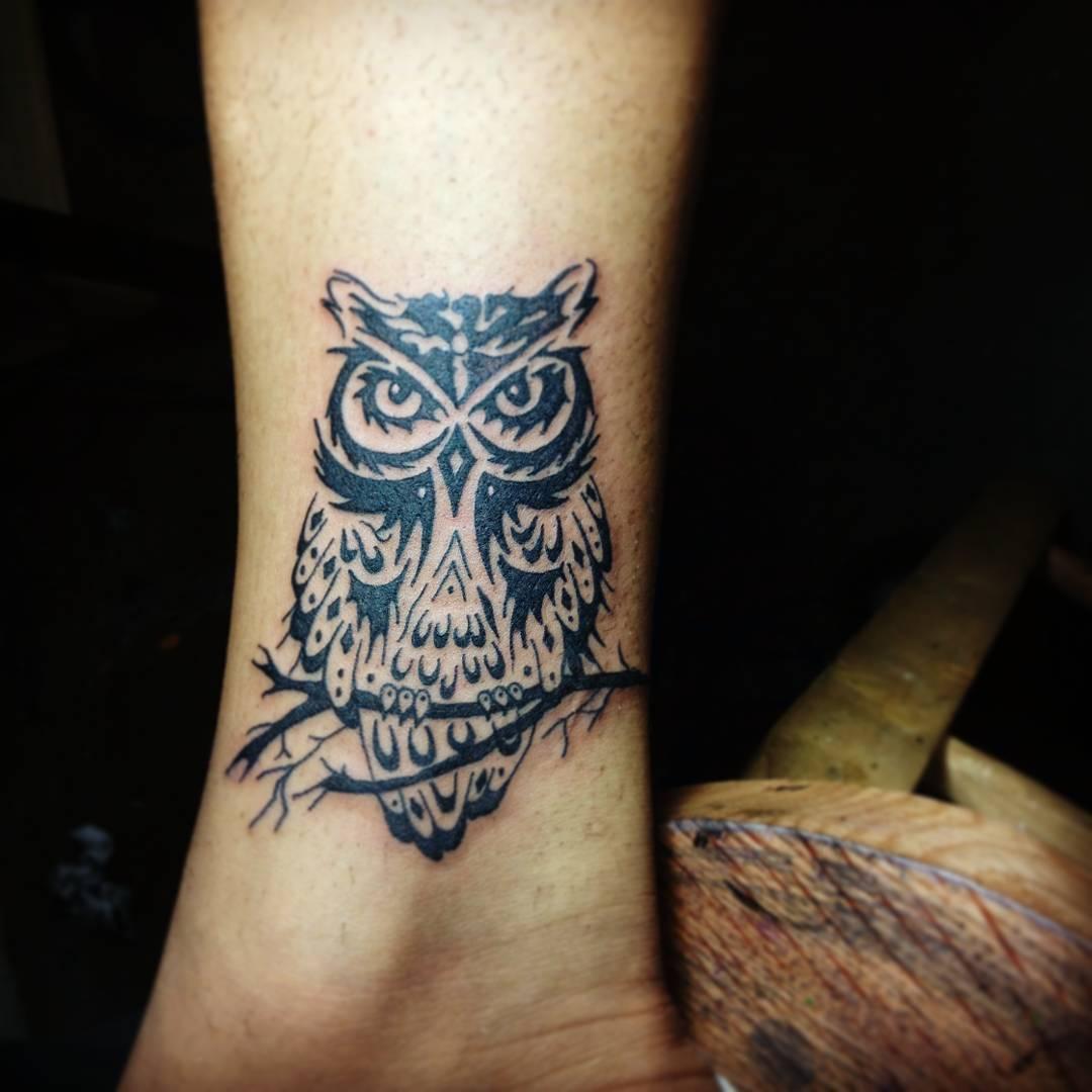 buho-tattoo-6