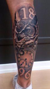 buhos tattoo 2 169x300
