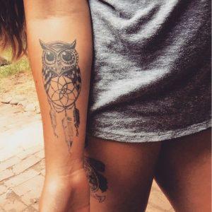 buhos tattoo 3 300x300