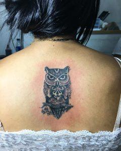 buhos tattoo 4 240x300