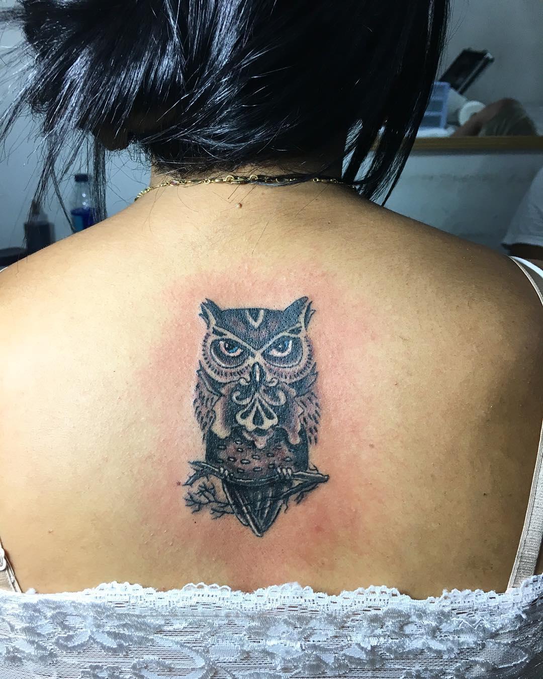 buhos-tattoo-4