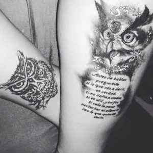 buhos tattoos 5 300x300