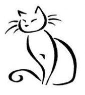 diseno-tatuajes-de-gatos-dibujos-tattoo-cat-20