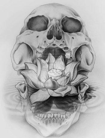 diseno-tatuajes-calaveras-2