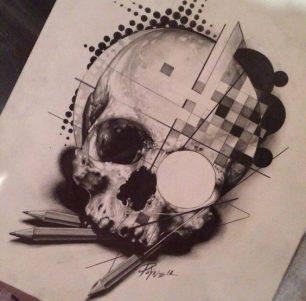 diseno-tatuajes-calaveras-4