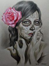 disenos-bocetos-tatuajes-catrinas-4