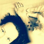 huellas de gato tattoo tatuajes 6 150x150