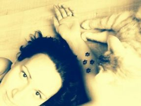 huellas-de-gato-tattoo-tatuajes-6