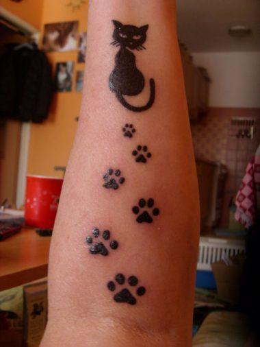 huellas-de-gato-tattoo-tatuajes-8