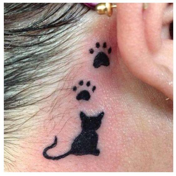 huellas-de-gato-tattoo-tatuajes-9