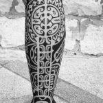 maori tattoo polinesios tatuajes 20 150x150
