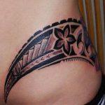 maori tattoo polinesios tatuajes 5 150x150