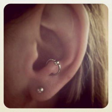piercing-anti-tragus-4