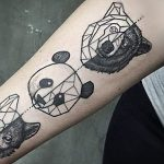 portada tatuajes animales 150x150
