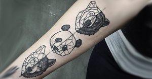 portada tatuajes animales 300x157