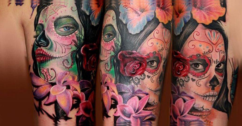 portada tatuajes catrinas 1024x535
