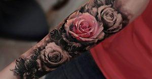 portada tatuajes rosas 300x157