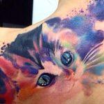 portada tatuajhes de gatos 150x150
