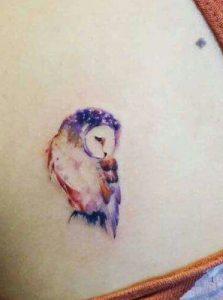 tattoo buho tatuajes nueva escuela 12 e1487179553119 223x300