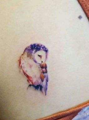 tattoo-buho-tatuajes-nueva-escuela-12
