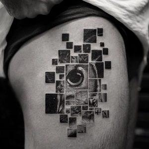 tattoo buho tatuajes nueva escuela 14 300x300