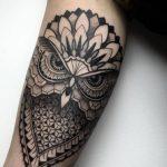 tattoo buho tatuajes nueva escuela 15 e1487179689125 150x150