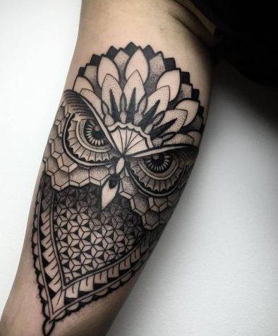 tattoo-buho-tatuajes-nueva-escuela-15