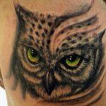 tattoo buho tatuajes nueva escuela 16 e1487179604610 150x150