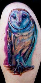 tattoo-buho-tatuajes-nueva-escuela-2