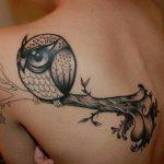 tattoo buho tatuajes nueva escuela 9 e1487179656397 150x150