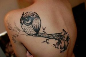 tattoo buho tatuajes nueva escuela 9 e1487179656397 300x200