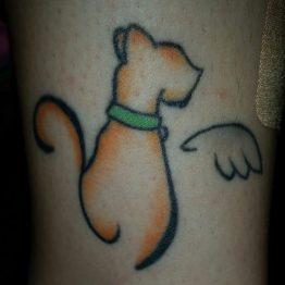 tatuaje-de-silueta-gato-felinos-mascotas-29