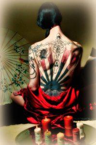 tatuaje sol japones 2 199x300