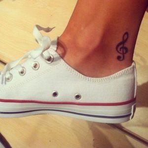 tatuaje sol nota musical 4 300x300