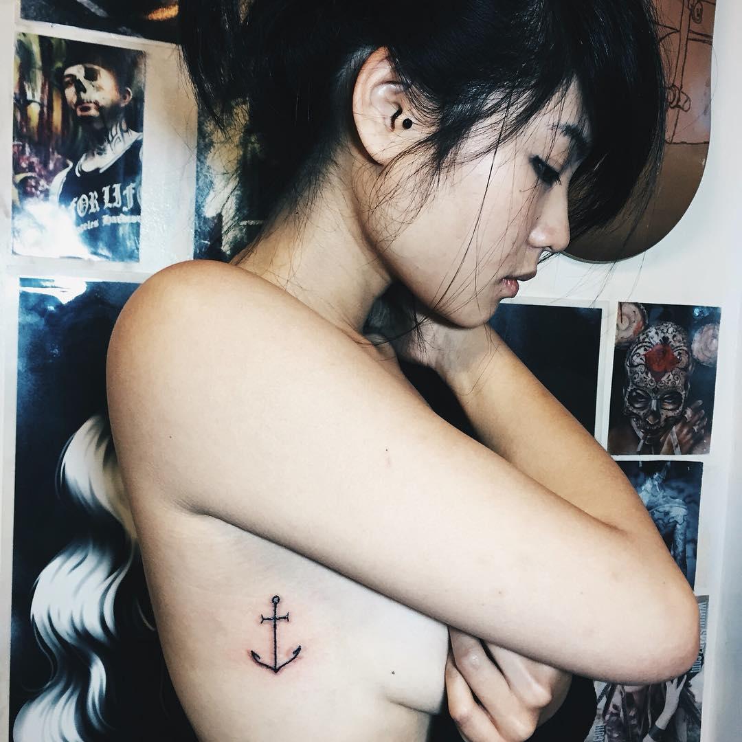 tatuajes-anclas-4